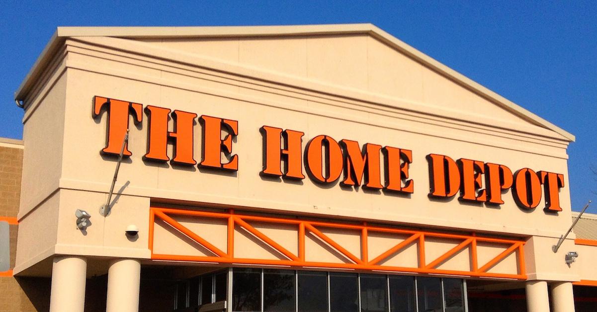 Home depot data breach settlement data breach hq for 0 home depot credit card
